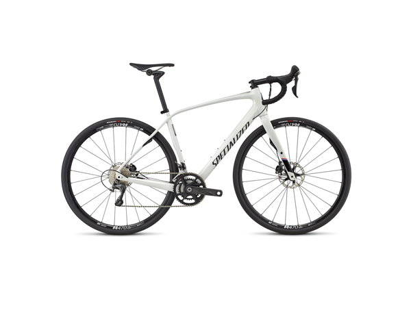 SPECIALIZED-DIVERGE-EXPERT-(2017)